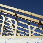 Pros and Cons of Trusses vs Stick Framing